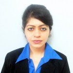 Interview with Prof. Isha Chowdhry, BMS Co-ordinator, Reena Mehta College