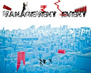 NEXUS - MANAGEMENT EVENTS