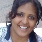 Interview with Saumya Iyer, SYBMS Topper, Sterling College