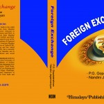 International Finance Reference Book
