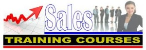 Certificate course in Selling Skills & Personality development